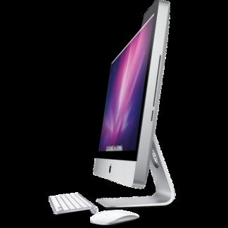 iMac 2009-2011