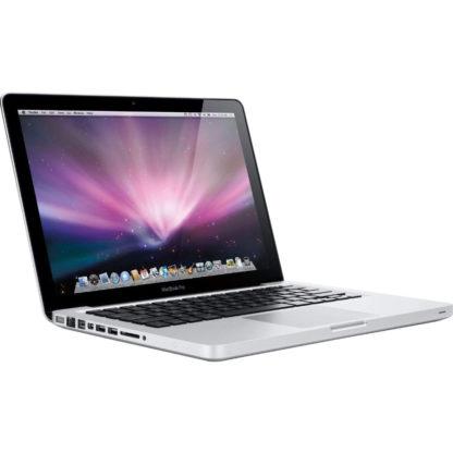 """MacBook Pro 13"""" 2009-2012"""