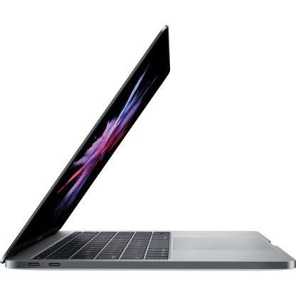 """MacBook Pro 13"""" 2016-2017 (mit Funktionstasten)"""