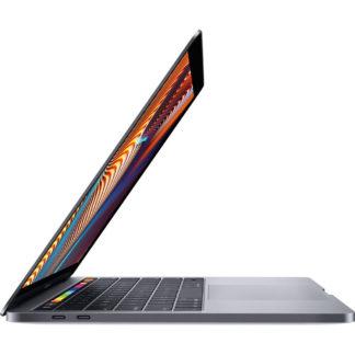 """MacBook Pro 13"""" 2016-2019 (mit Touch Bar)"""