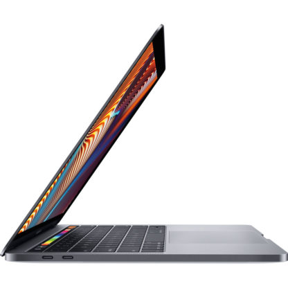 "MacBook Pro 13"" 2016-2019 (mit Touch Bar)"