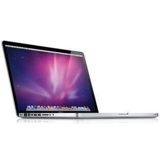 """MacBook Pro 15"""" 2009-2012"""
