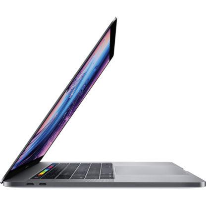 """MacBook Pro 15"""" 2016-2019"""