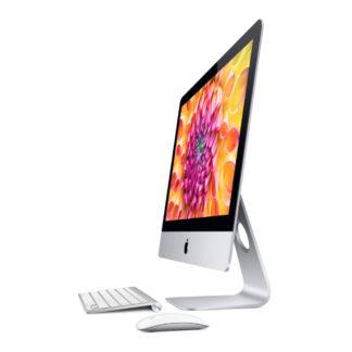 "iMac 21,5"" 2013"