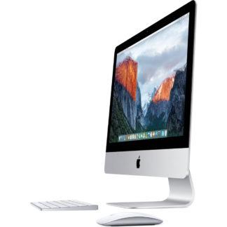 "iMac 21,5"" 2015"