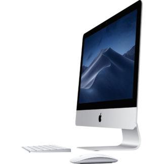 "iMac 21,5"" 2019"