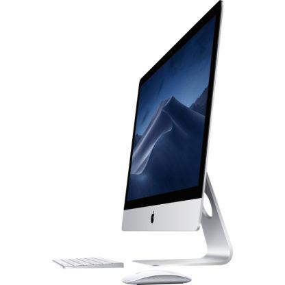 "iMac 27"" 2019"
