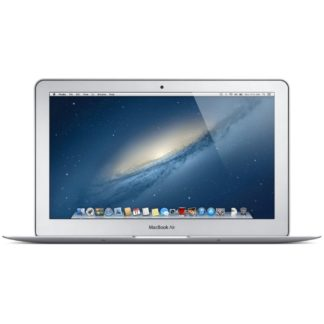 "MacBook Air 11"" 2010-2012"