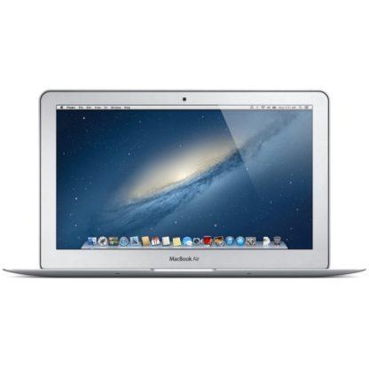 """MacBook Air 11"""" 2010-2012"""