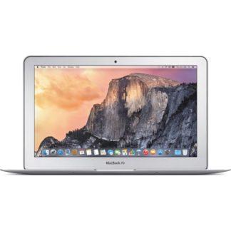 """MacBook Air 11"""" 2013-2015"""