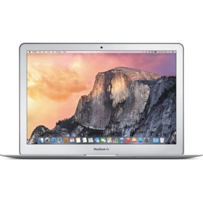 "MacBook Air 13"" 2013-2015"
