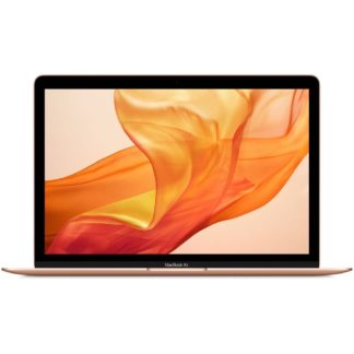 MacBook Air 2018-2019