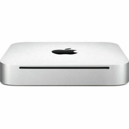 Mac mini 2010