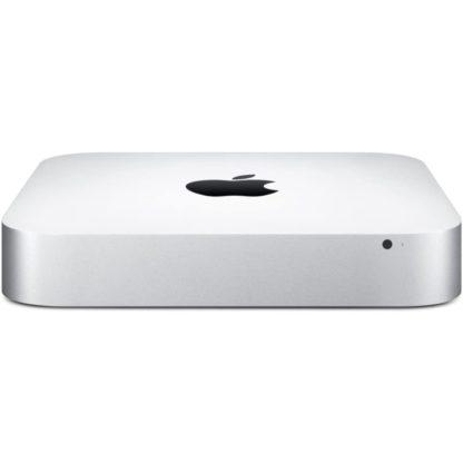 Mac mini 2011-2014